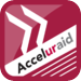 Acceluraid Mobile Self-Service