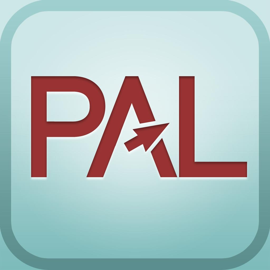 Practice Anatomy Lab (PAL3) - GetApplr