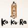 香食楽 -かくら KaKuRa-